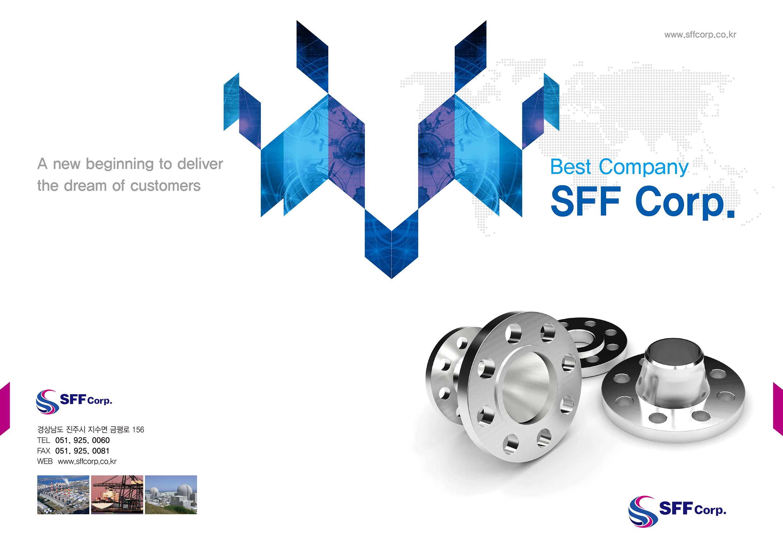 SFF CORP.jpg